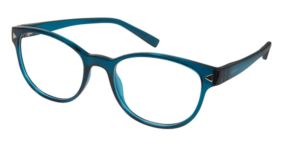 a0ada7953d6 Esprit ET 17536 Eyeglasses