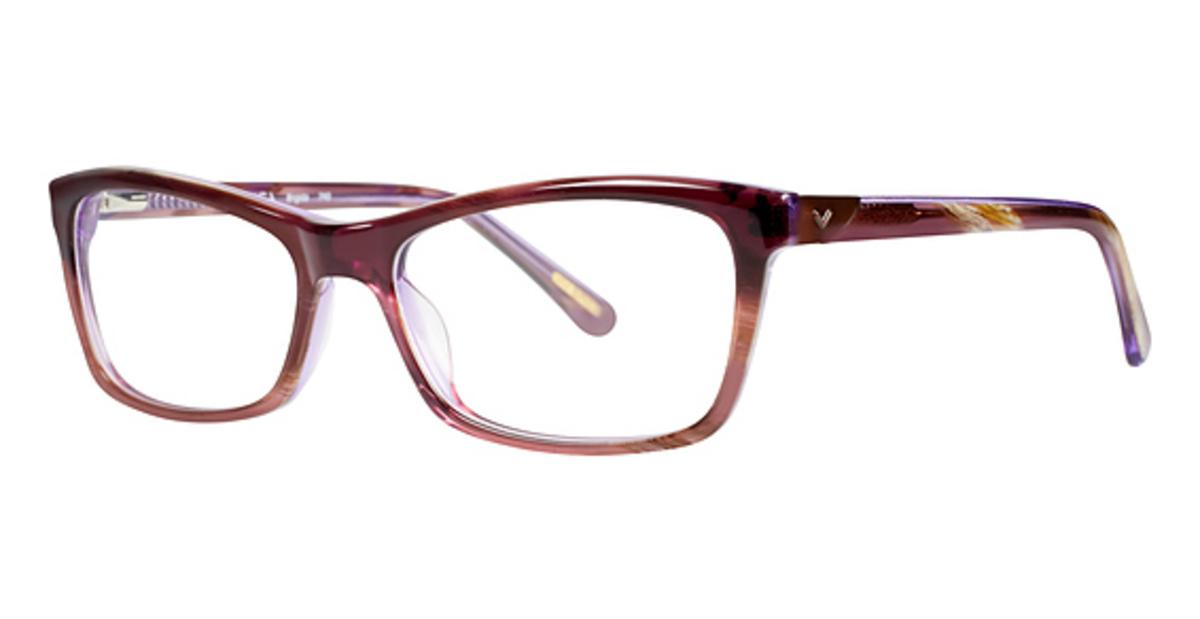 Via Spiga Brigida Eyeglasses Frames