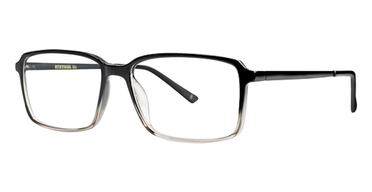 Stetson Stetson 336 Eyeglasses