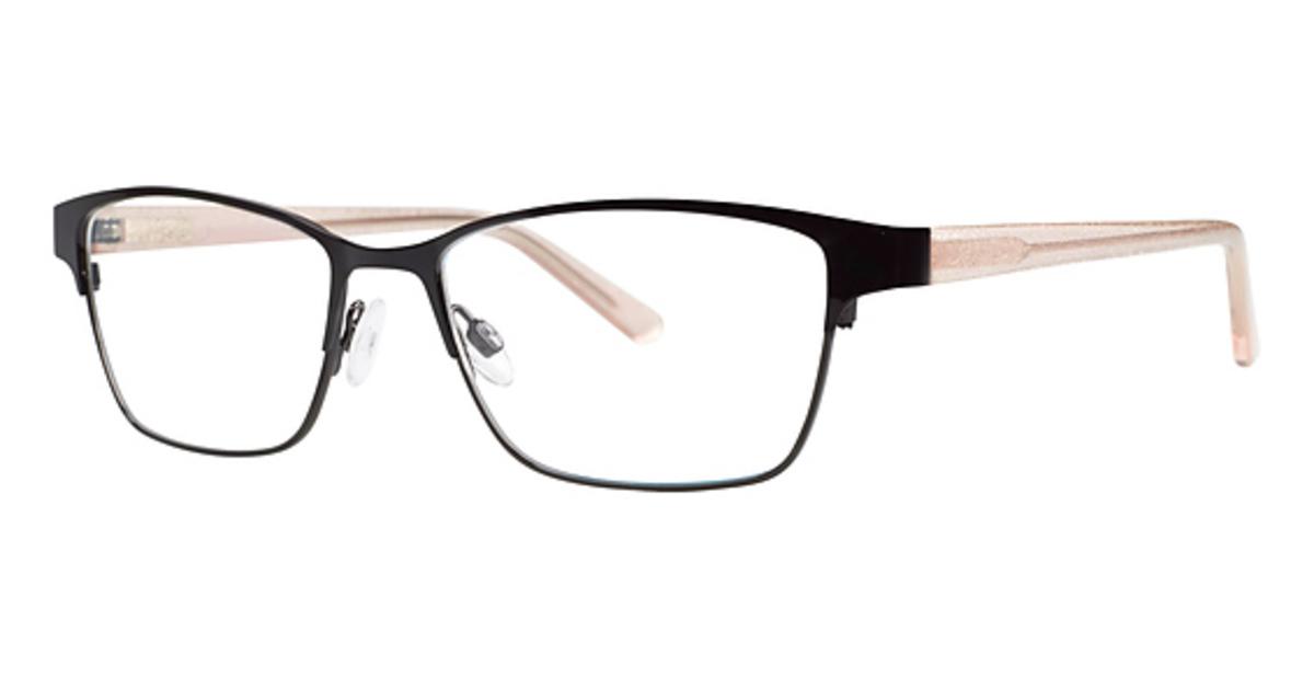 bf0093fb5d27 Project Runway 129M Eyeglasses Frames