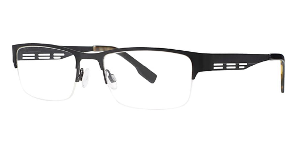 Stetson Off Road 5058 Eyeglasses