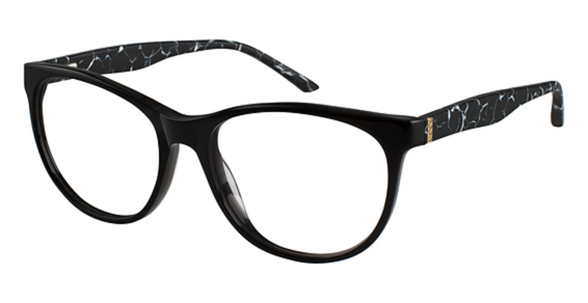 fcb1295a37f ELLE EL 13420 Eyeglasses Frames
