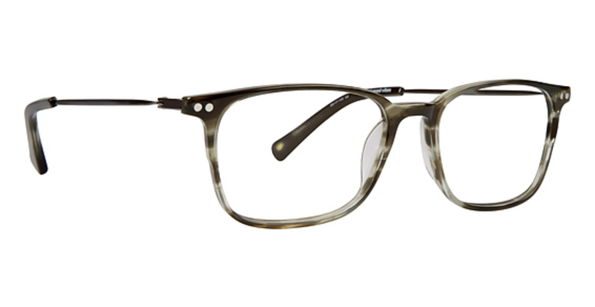 8dfe9a0a0a6 Life is Good Eyeglasses Frames