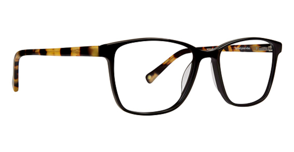 e98f9a503492 Life is Good Eyeglasses Frames