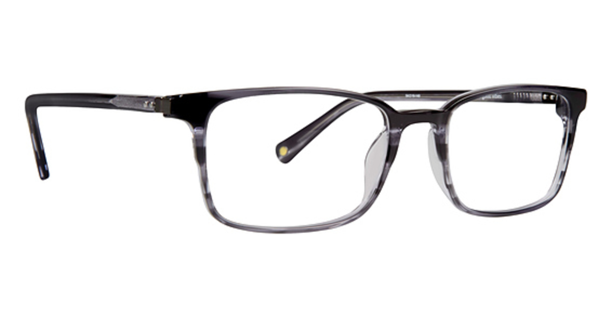 Life Is Good Quentin Eyeglasses Frames