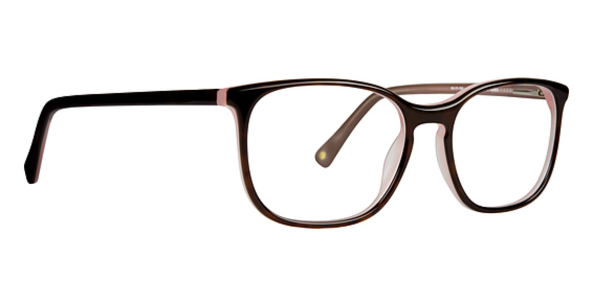 Life Is Good Mackenzie Eyeglasses Frames