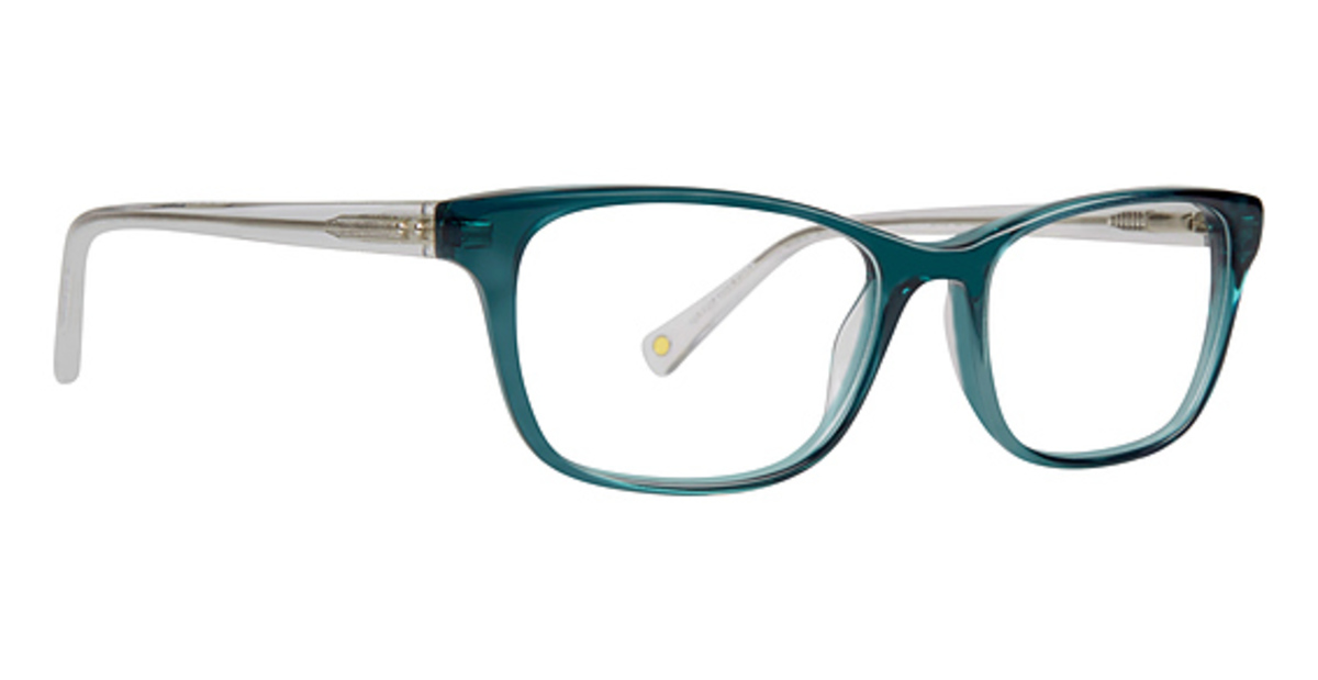ec31afc0a817 Life is Good Lindsey Eyeglasses
