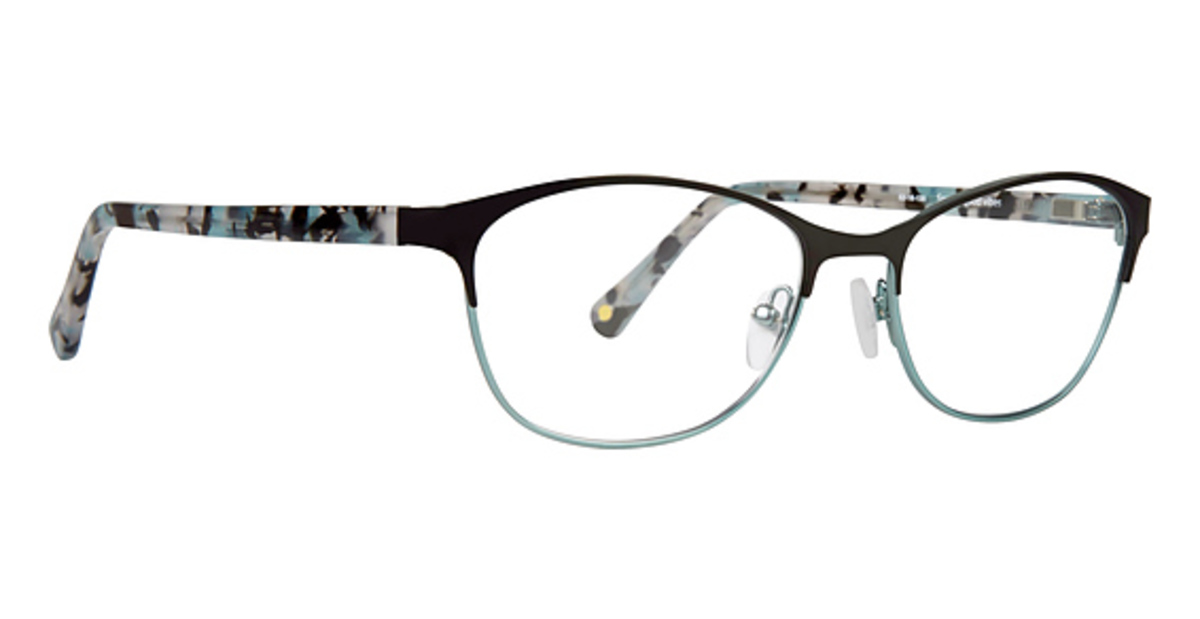 24e879a9c729 Life is Good Jonelle Eyeglasses
