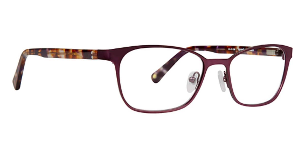 232bcf7d7ac Life is Good Eyeglasses Frames
