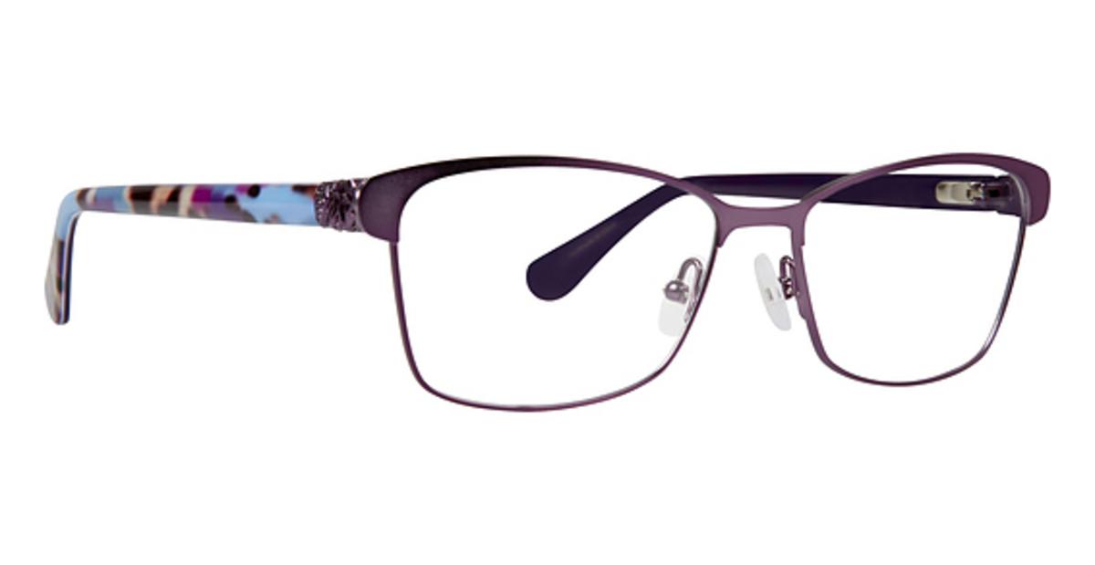 8c40be4c27 XOXO Marbella Eyeglasses
