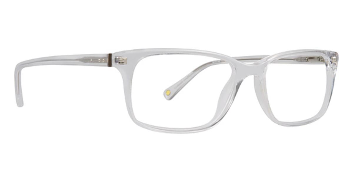 e1ed880be4 Life is Good Dave Eyeglasses Frames
