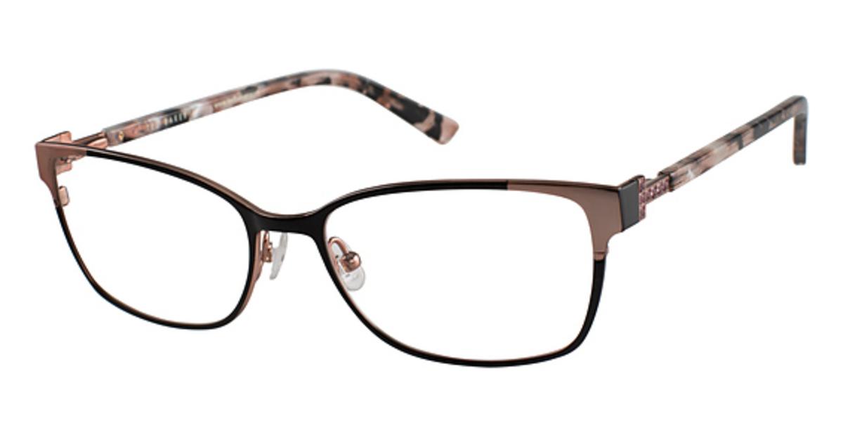 424caeebf Ted Baker Eyeglasses Frames