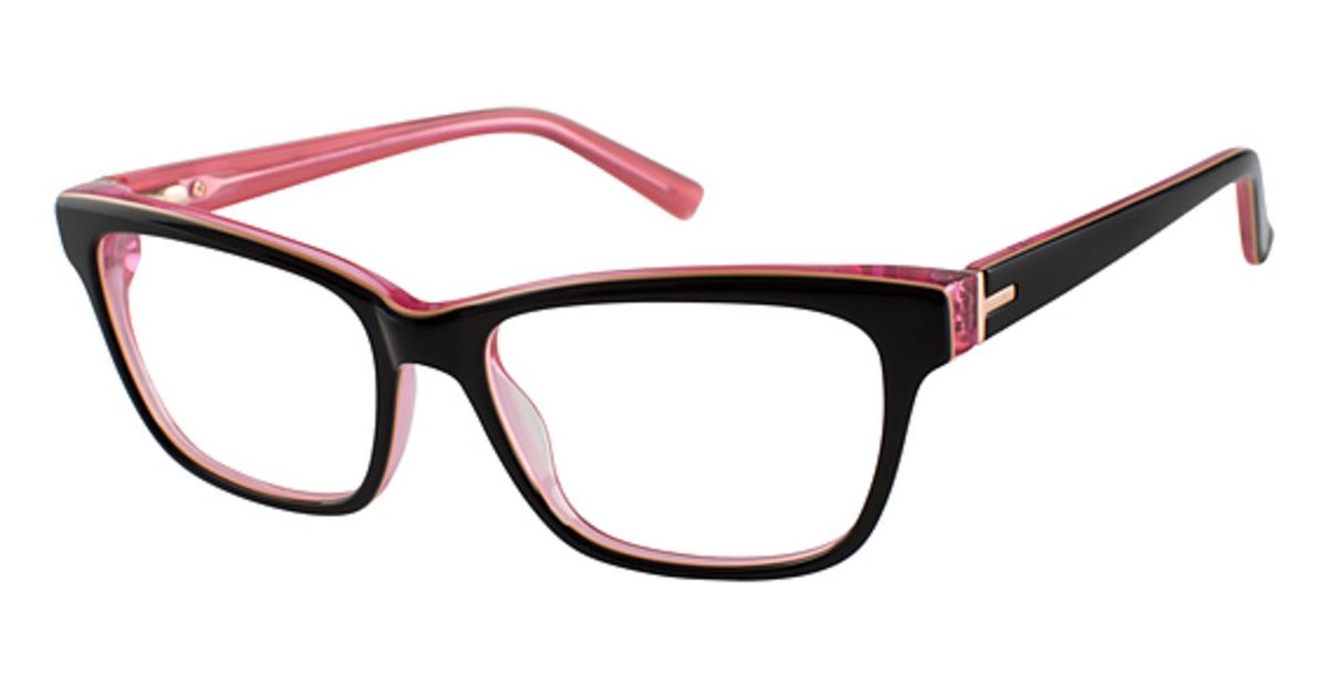 Ted Baker B746 Eyeglasses