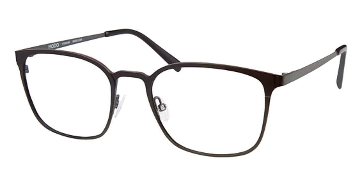Modo 4221 Eyeglasses