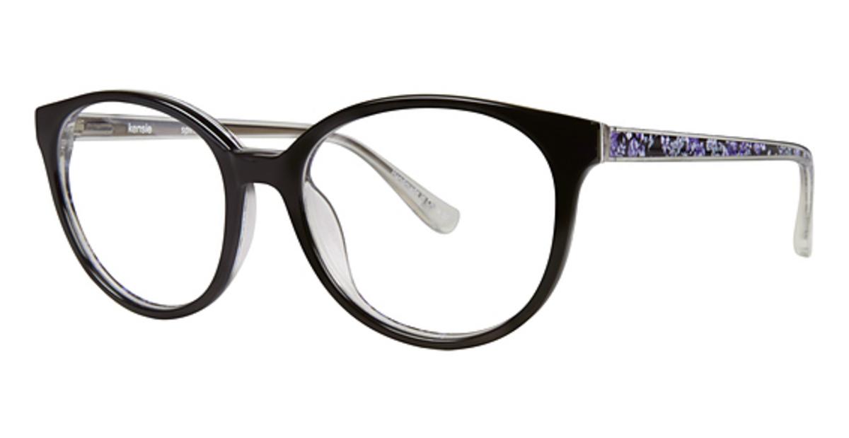 Kensie spirit Eyeglasses Frames