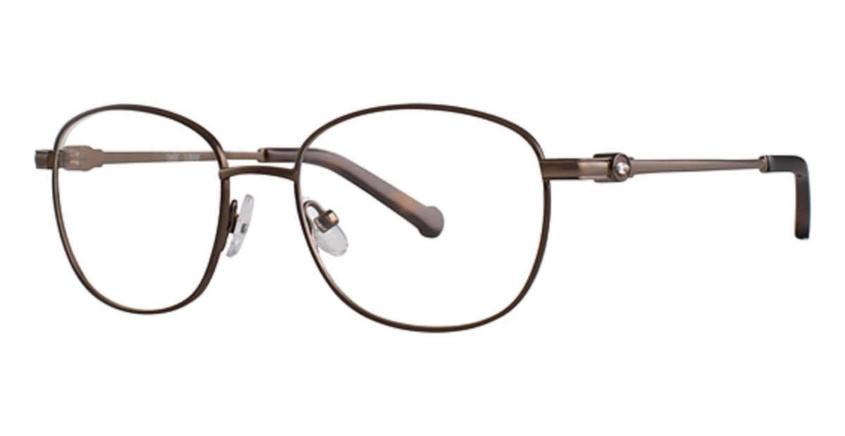 Timex 5:38 AM Eyeglasses