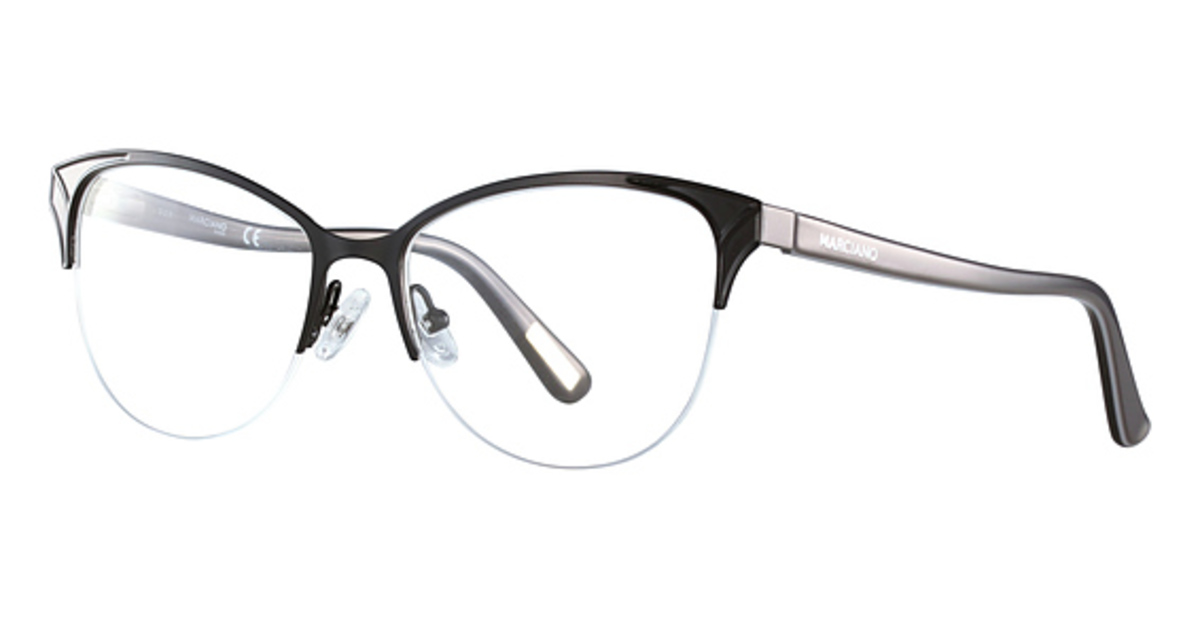 Guess GM0290 Eyeglasses Frames