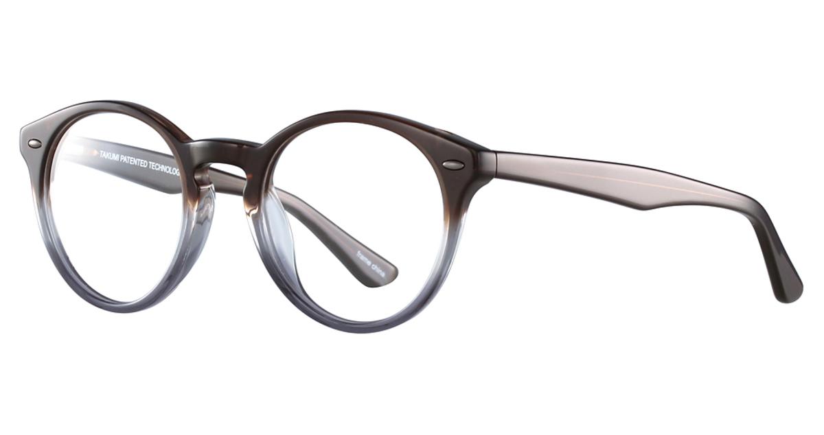Aspex TK1017 Eyeglasses