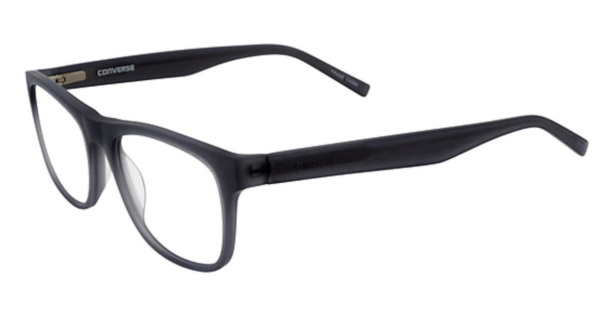 302ebd95df Black · Converse Q308 Grey. Grey