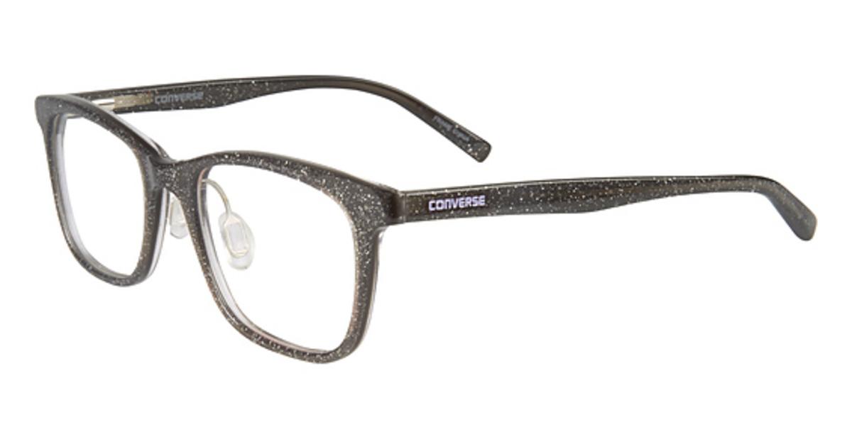 ee4ca1ccf107 Converse K402 Eyeglasses Frames