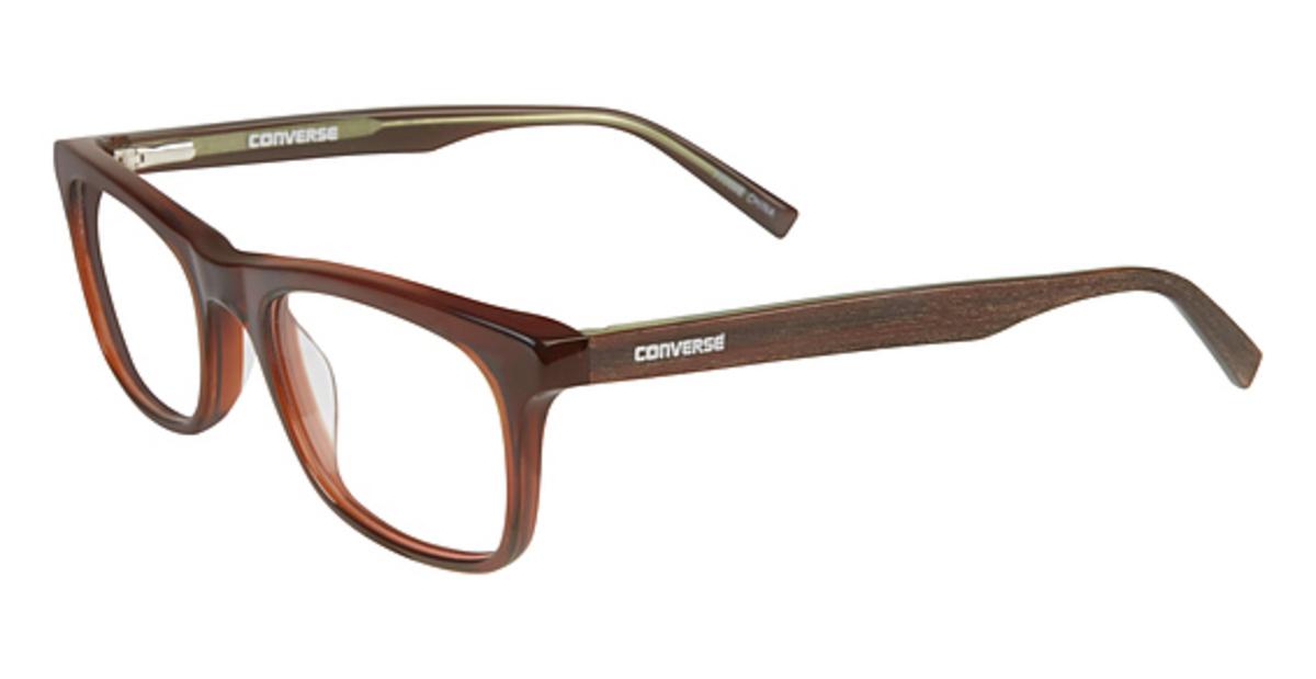 91996aebb9 Black · Converse K304 Brown. Brown