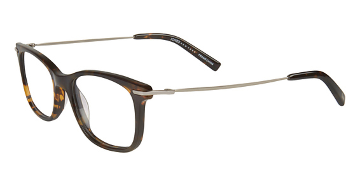 Jones New York Petite J232 Eyeglasses Frames