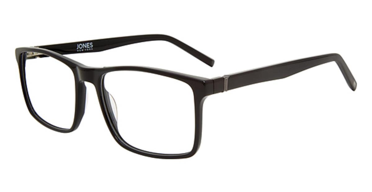 b6adbb4b10f Jones New York Men J528 Eyeglasses Frames