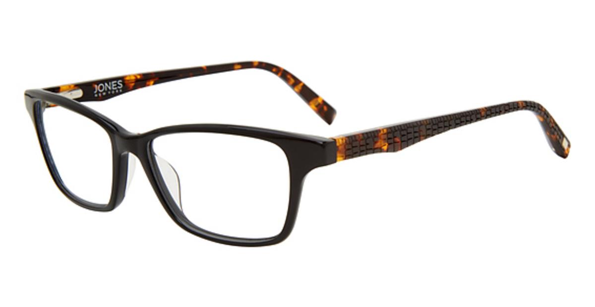 Jones New York Petite J230 Eyeglasses Frames