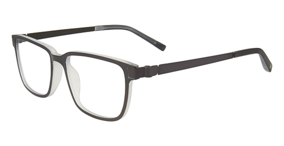 0e5c6ace5e7 Jones New York Men J527 Eyeglasses Frames