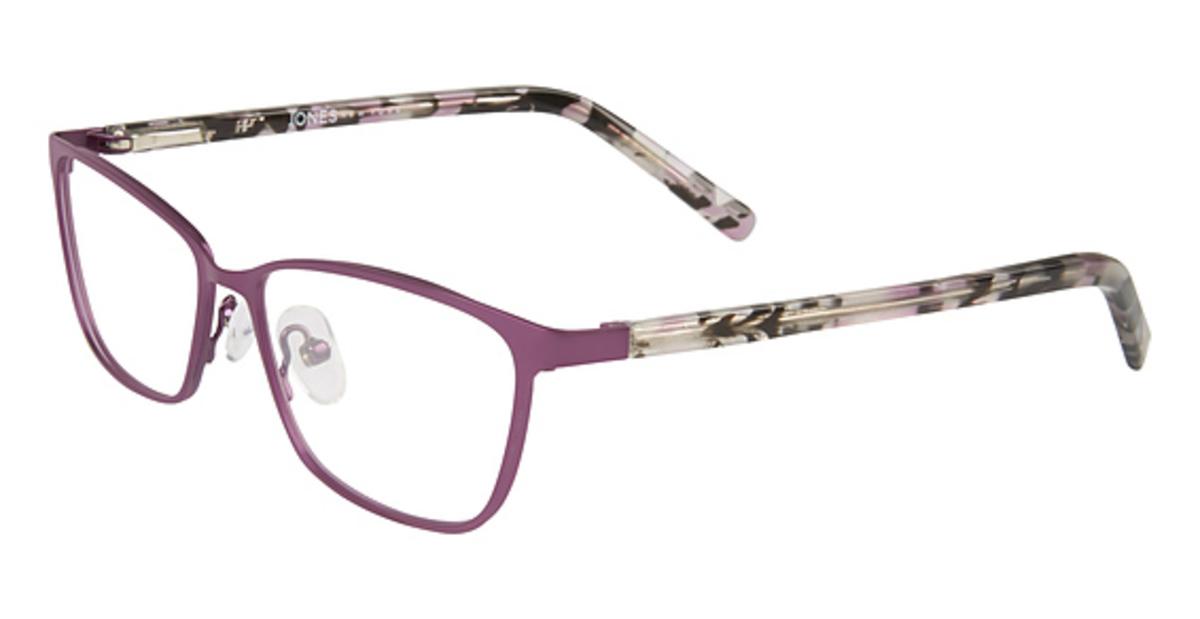 9590be6ed7892 Jones New York Petite J146 Eyeglasses Frames