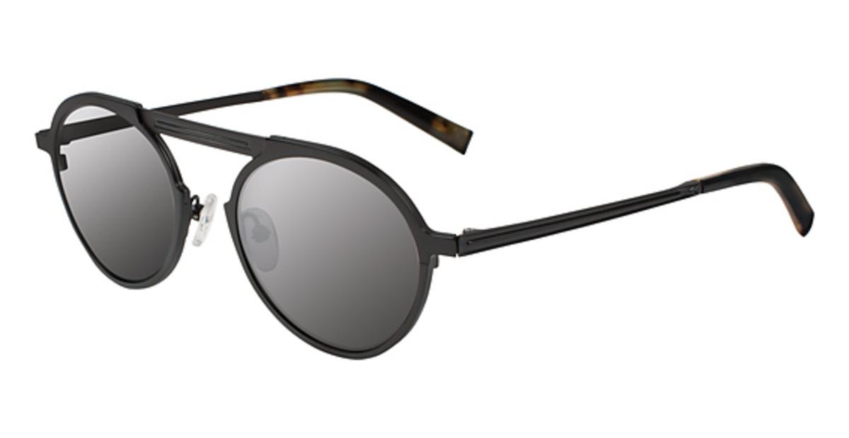 John Varvatos V517 Sunglasses