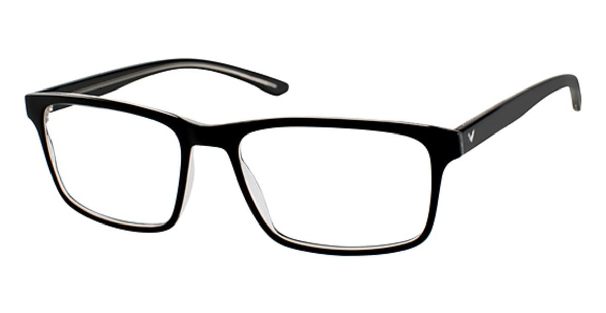 4f866a17b1 Callaway Wynstone Eyeglasses Frames