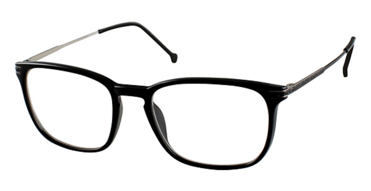 Stepper Stepper 20047 Eyeglasses