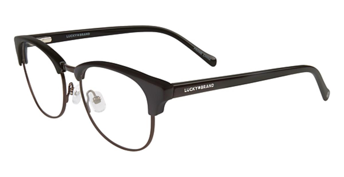 Lucky Brand Eyeglasses Frames