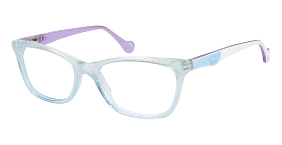 d2d35cbd86 My Little Pony Loyalty Eyeglasses