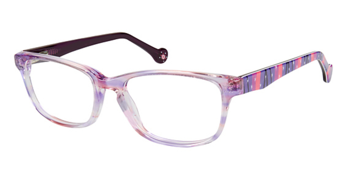 e98be35f39 My Little Pony Eyeglasses Frames