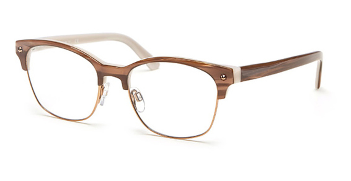 Skaga SKAGA 2640 ROSENDAL Eyeglasses