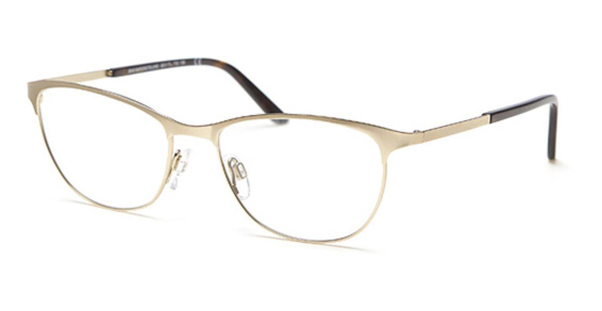 6f97f979a6 Skaga 2649 MARGRETELUND Eyeglasses Frames