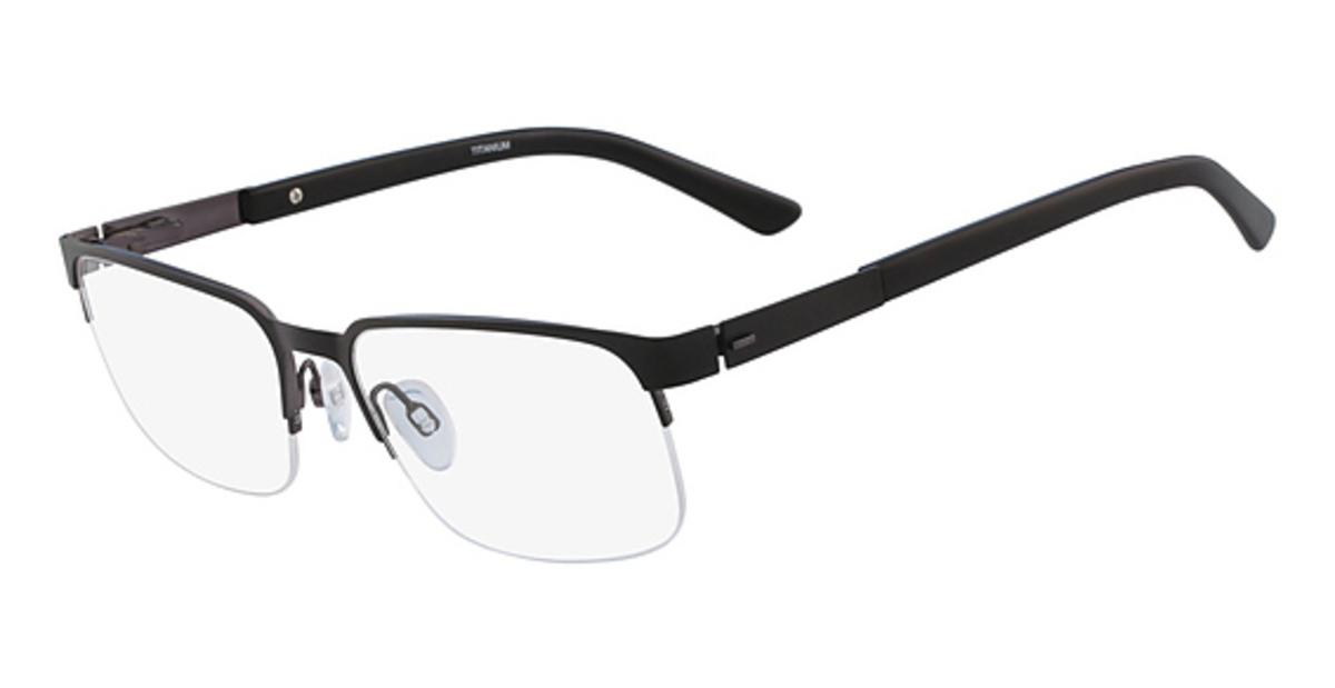 Skaga SKAGA 2680 RIEBNES Eyeglasses