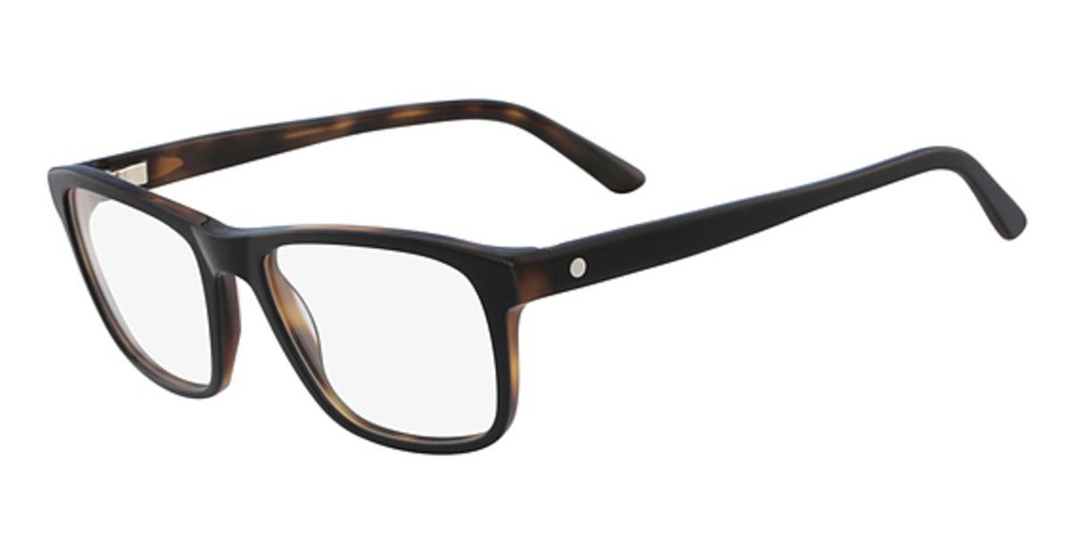 bdabd60965 Skaga SK2687 ABELVATTNET Eyeglasses Frames