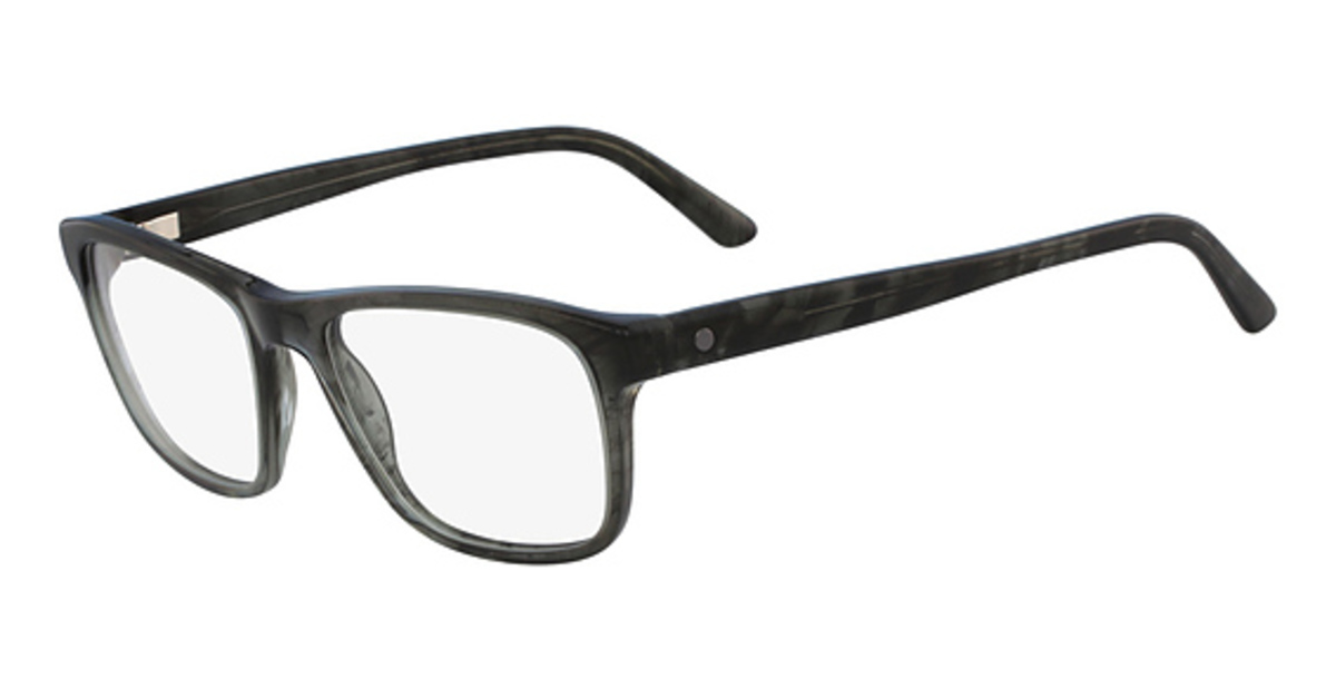 9afd5e1e434 Skaga SK2687 ABELVATTNET Eyeglasses