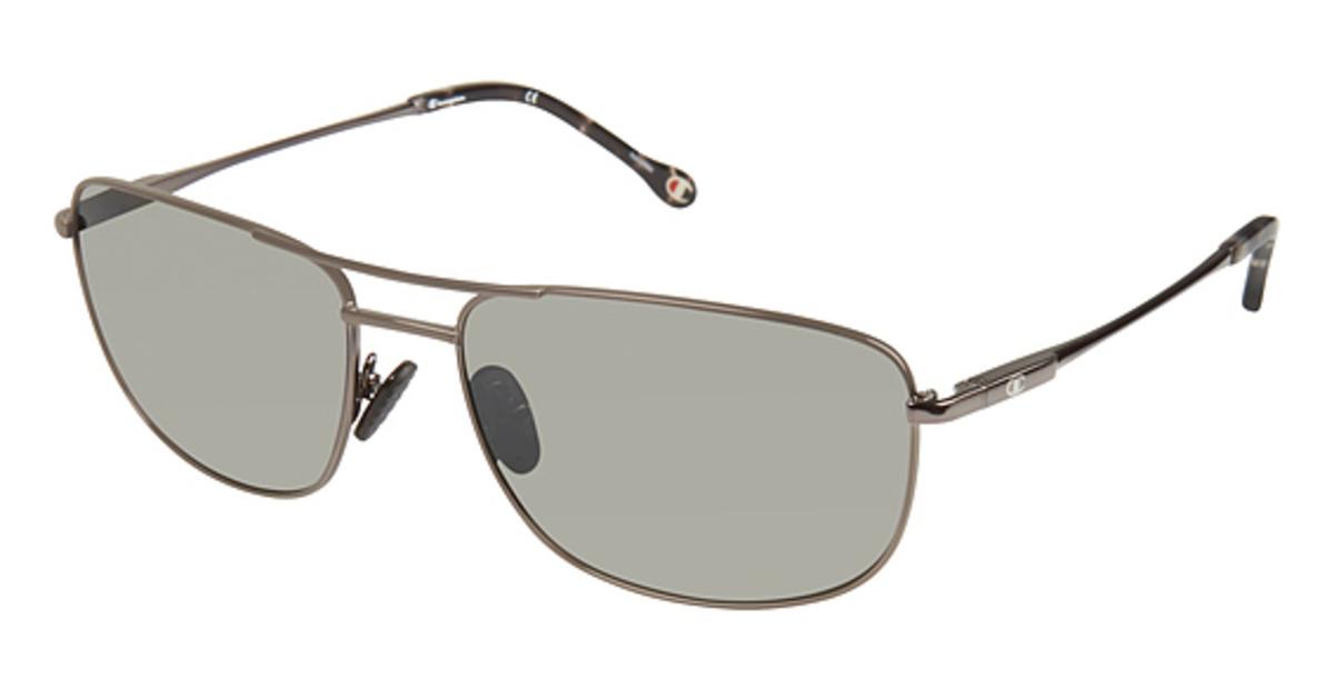 cfbf9d57a88 Champion 6038 Sunglasses