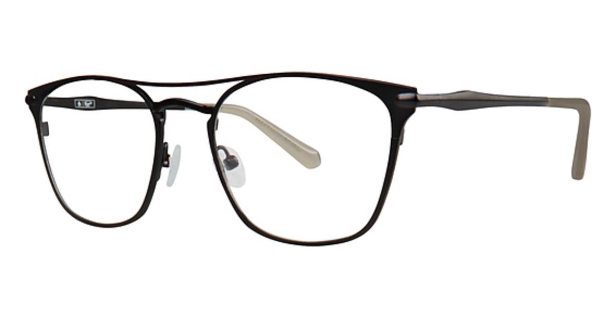 Original Penguin The Patton Eyeglasses