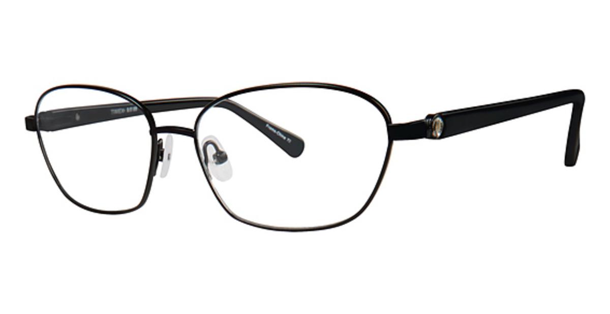 Timex 6:17 AM Eyeglasses