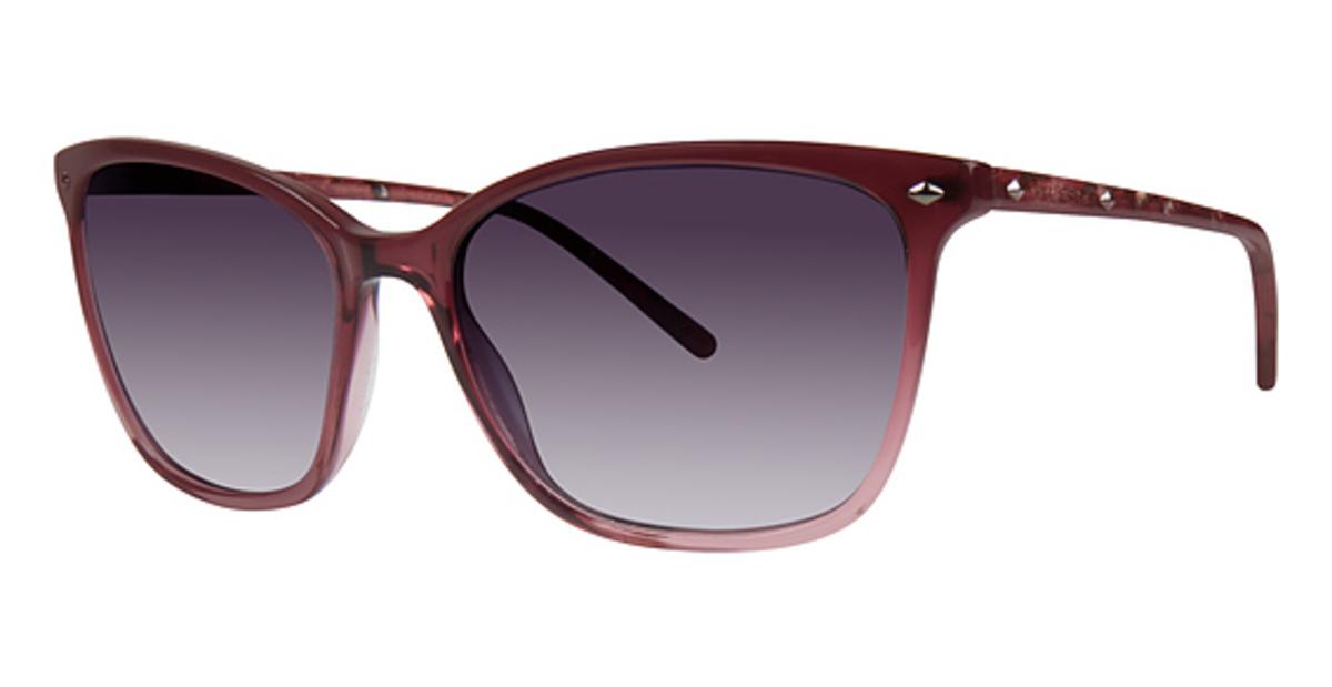 Via Spiga 350S Eyeglasses Frames