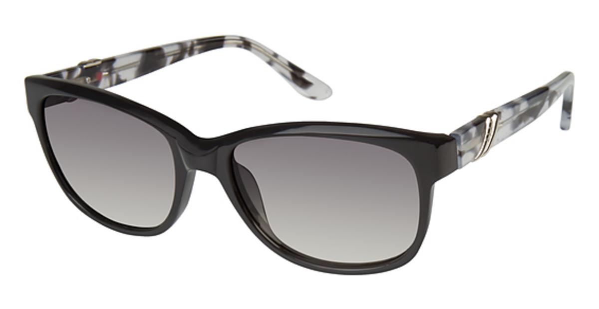 e324530ee6 ELLE EL 14841 Sunglasses