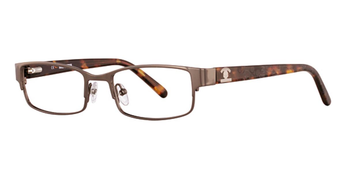 Harley Davidson HD0104T (HDT 104) Eyeglasses Frames