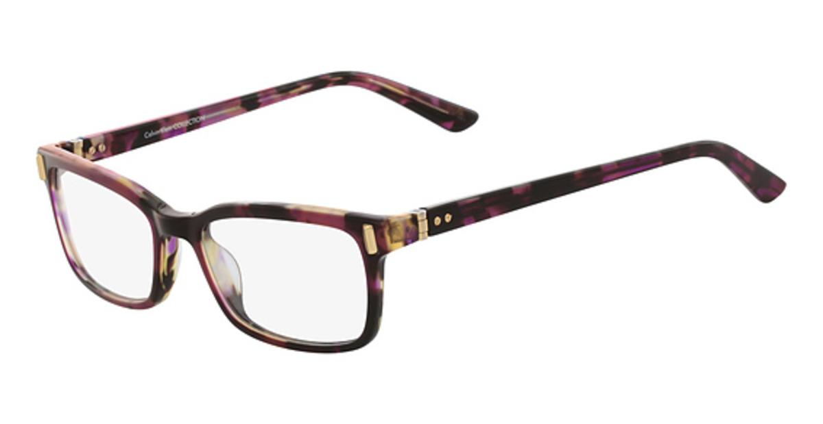 Calvin Klein Ck8549 Eyeglasses Frames