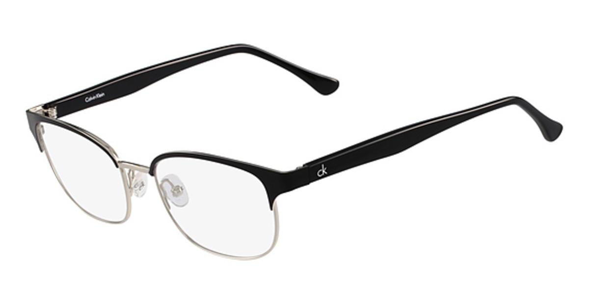 CK Calvin Klein CK Eyeglasses Frames - What is an invoice number eyeglasses online store