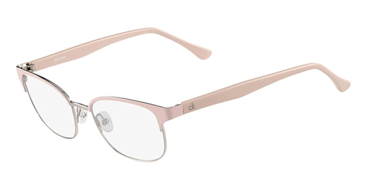 72f5cfb74e cK Calvin Klein CK5445 Eyeglasses Frames
